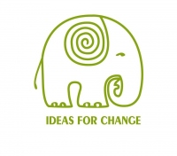"Centre of Public Initiatives ""Ideas for Change"""