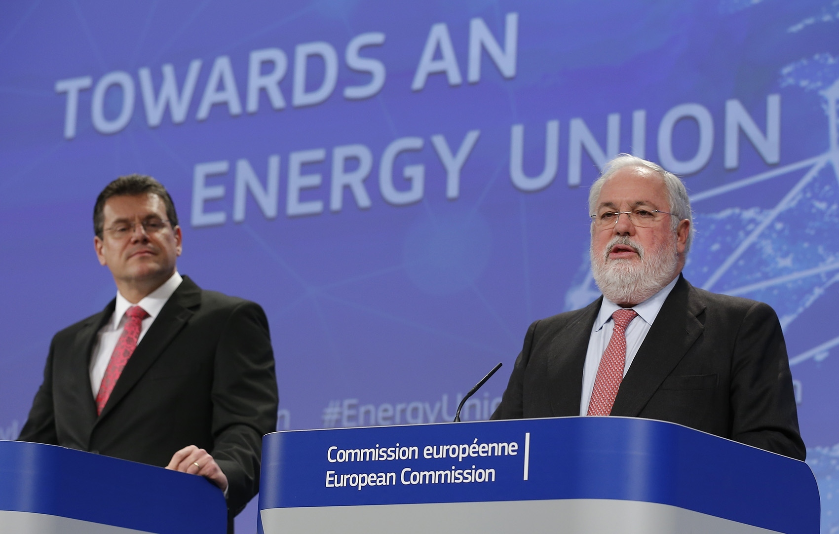 European Energy Diplomacy: results of the expert's survey