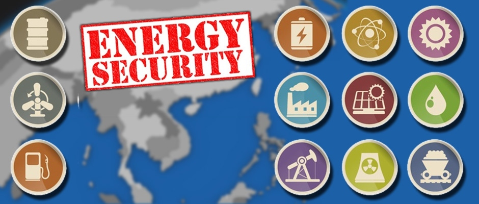 Energy Security and Cooperation in Eurasia: Power, Profits and Politics