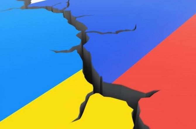 PERSPECTIVE OF RELIEF OF SANCTIONS ON RUSSIA AND FUTURE OF THE EUROPEAN INTEGRATION OF UKRAINE