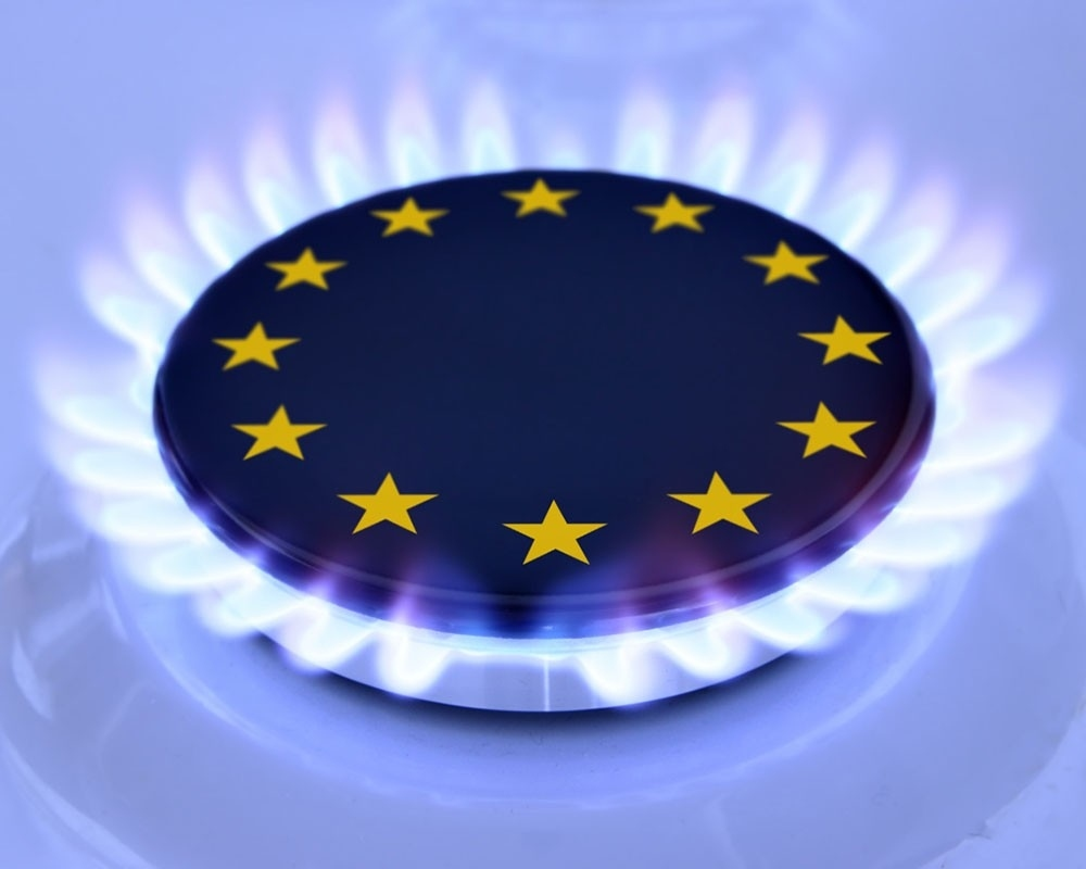 EU ENERGY UNION AND UKRAINE: POSSIBLE/IMPOSSIBLE