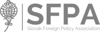 Slovak Foreign Policy Association